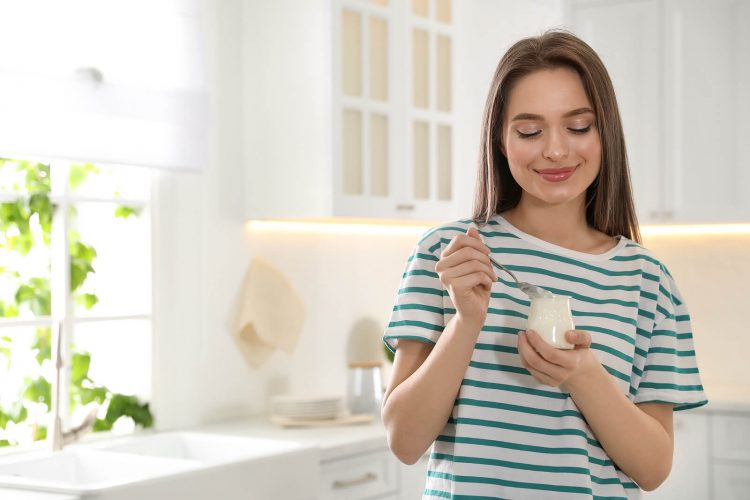 fabrication yaourtière